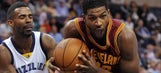 Jackson: 'Cavaliers are now must-see TV'