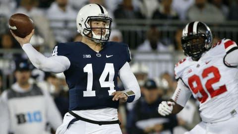 Penn State Nittany Lions News | FOX Sports