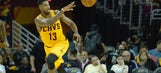 Cavs Report: Thompson extension talks underway
