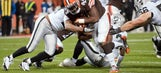 Going forward, good enough won't be good enough for Browns