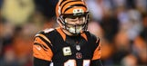 Can Andy Dalton put his nighttime woes behind him?