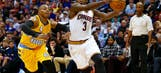 Cavs Report: Latest news on Waiters overblown