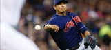 Gamble placing Carrasco back in rotation continues to pay off