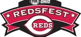Join FOX Sports Ohio at Redsfest