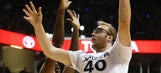 Stainbrook gives talented Xavier its foundation