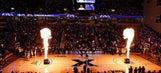 Ohio college basketball opening night roundup