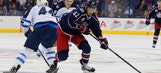 Three Takeaways from the Blue Jackets 4-2 loss to the Jets