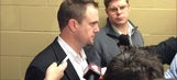 Source: Ohio State OC Tom Herman expected to be Houston's new coach