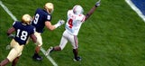 Ohio State set numerous records last time Buckeyes faced Notre Dame