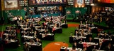 Who are the Cleveland Indians targeting in this year's MLB Draft?