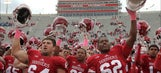 Who to watch: Hoosiers up for national CFB awards
