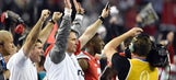 OSU National Champs! Check out the game's best photos