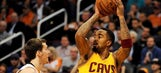 Cavaliers reportedly offering J.R. Smith less than the player option he declined