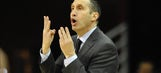 Amico: David Blatt is doing things his way (AUDIO)