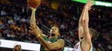 Questions abound for Utah Jazz at point guard position
