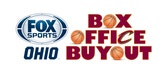 Get Cavs tickets with FOX Sports Ohio Box Office Buyout