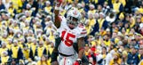 Lurking Buckeyes: Could Ohio State get back into playoff discussion?
