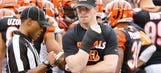 As Bengals, others prep for playoffs, the injured loom large