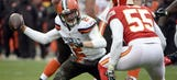 Could the Chiefs be a dark horse landing spot for Johnny Manziel?
