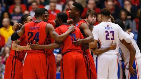 True team