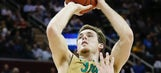 After sizzling in the Sweet 16, can Notre Dame burn Kentucky?