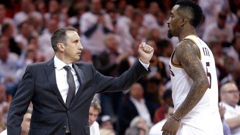 Cavaliers-Celtics Game 2
