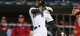 Report: White Sox still interested in re-signing Alexei Ramirez