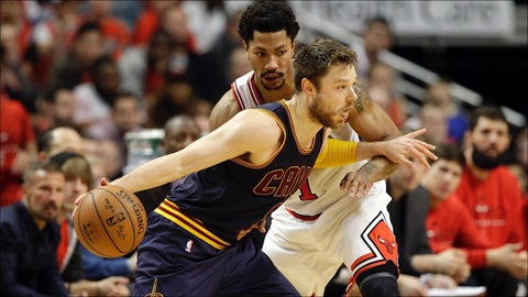 Delly does it