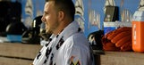 Jose Fernandez goes 7 innings to help Marlins beat Reds 2-0