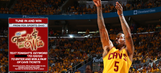 Tune In and Win Cavs-Clippers Tickets with FOX Sports Ohio!