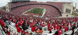 Urban Meyer makes appeal to get 100,000 fans at OSU spring game