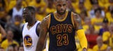 The Wait: Cleveland aches for sports championship