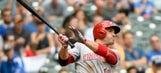 Daily Fantasy Baseball Advice June 25