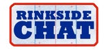 Transcript: Columbus Blue Jackets Rinkside Chat 3/12