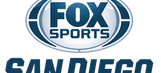 Contact Us: FOX Sports San Diego