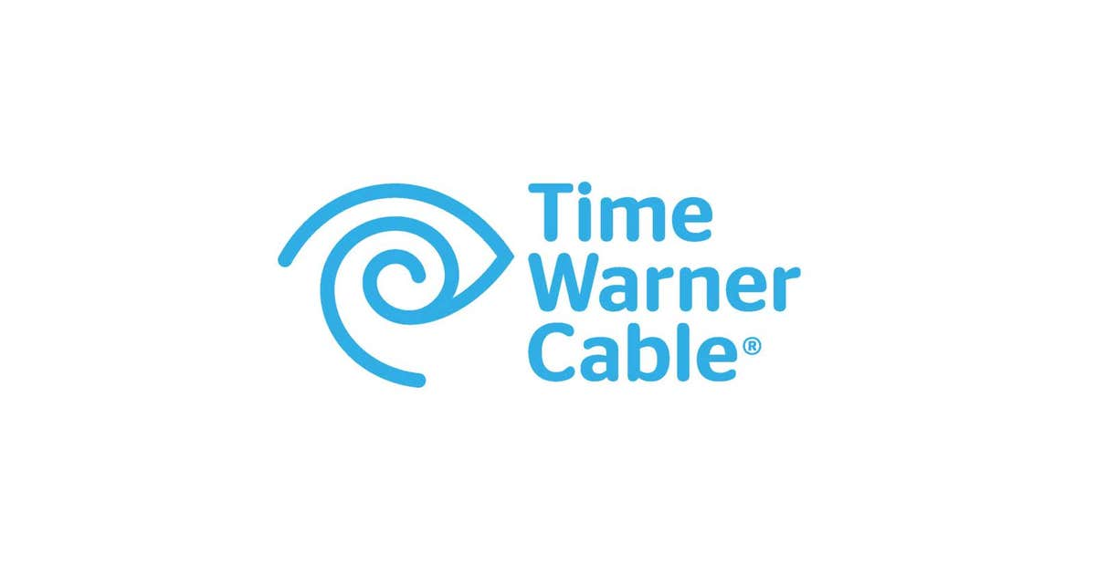 Time Warner Cable San Diego Bill: Time Warner Cable announces channel locations for FOX Sports San rh:foxsports.com,Design