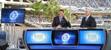 FOX Sports San Diego to be offered by all TV providers beginning Sunday, March 30