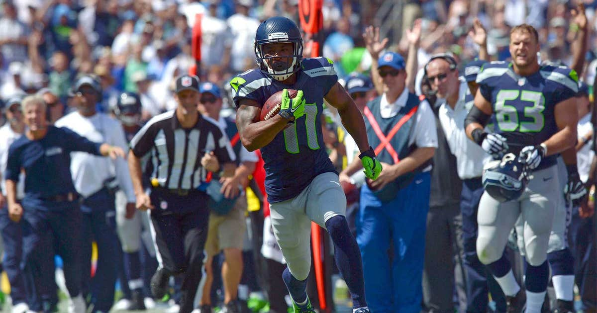 f4dd6747c NFL  Officials blew it on Harvin s TD that should not have stood ...