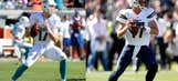Chargers-Dolphins Preview