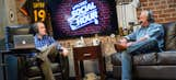 FOX Sports San Diego debuts first of four-part offseason editions of Padres Social Hour