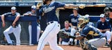 Padres announce 2016 Spring Training Schedule