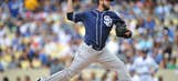 Shields looks to go 7-0 for first time in career