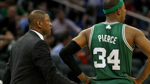 Boston Celtics (469-319)