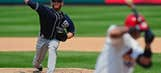 Kennedy outpitched by Lynn as Padres beaten by Cardinals