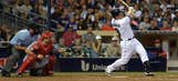 Padres-Rockies Saturday night preview