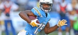 Chargers host Broncos Sunday afternoon