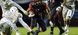 San Diego State, Boise State picked to top Mountain West
