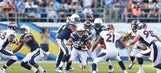 Gallery: Bolts Fall to Broncos, 17-3