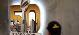 What to Expect from Super Bowl 50