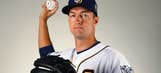 Colin Rea solid in Padres 10-2 win over Cubs